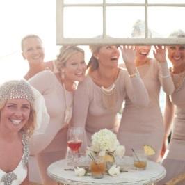 Opihi Love's Vintage Wedding Frame - Maui Wedding Rentals by Opihi Love