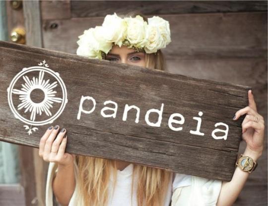 Pandeia-Watch-Maui-Sign