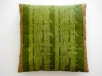 bamboo.pillow.cover