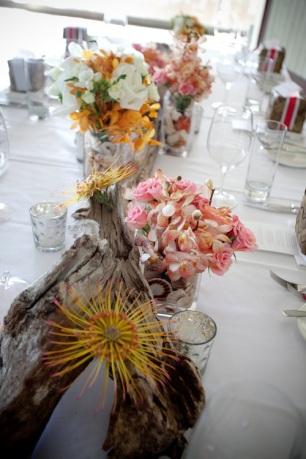 Bella grace best maui wedding flowers