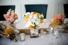 bella grace beach wedding maui