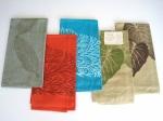 cotton_tea_towels_blockprinted