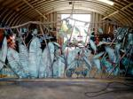 custom.metal.gate.patina.hawaii