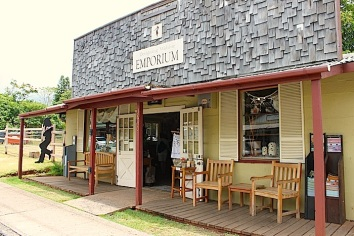 baldwin avenue shop maui