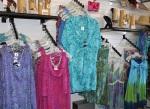 batik dress maui shop online