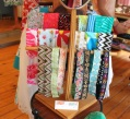 colorful headbands makawao
