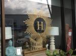 Hue.logo.window.display