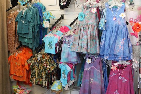 kids clothes hawaii buy online