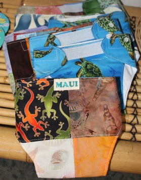 diaper covers buy maui