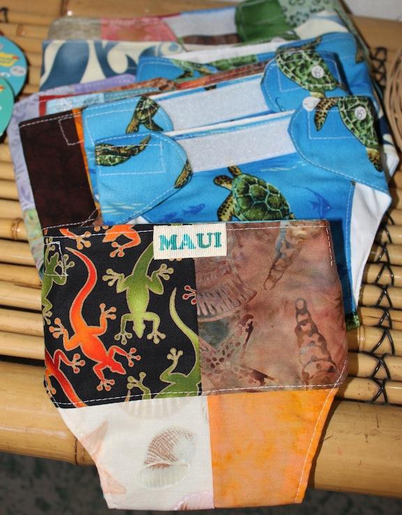 diaper covers buy maui