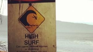 maui ocean advisories