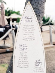 Miss B Calligraphy Weddings and Event Sign