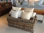 neutral.pillows.wicker.basket