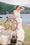Opihi.Love.Maui.Nautical.Wedding