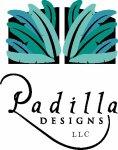 padilla.logo