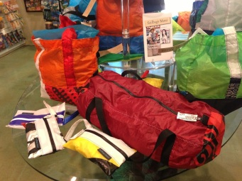 sailbags maui store shop buy