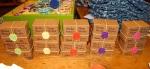 Shaka Street Soap works maui