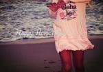 aloha.love.dress
