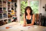 Box Eleven Clothing Designer Katie Browne
