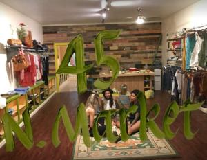 Maui consignment stores