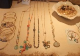 Buy Debra Mack Jewelry in Paia