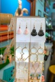 jewelry by hana lima earrings