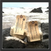 epson bath salts made in maui