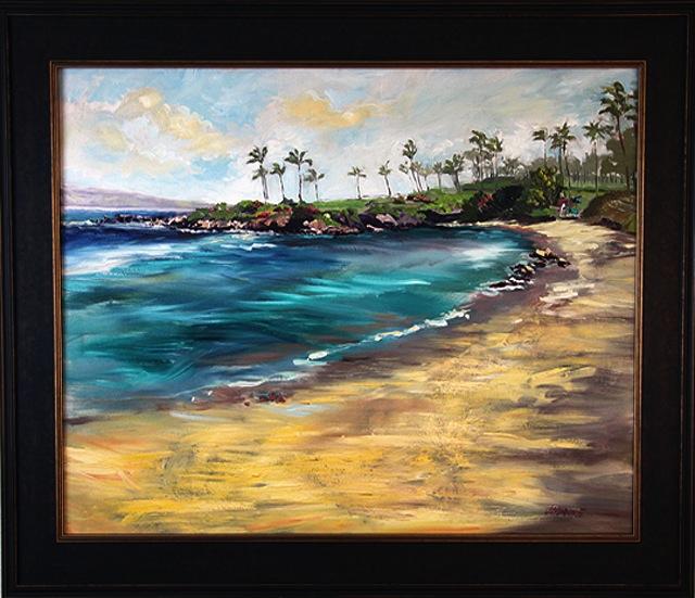 Shop Makawao Part 2 Art Galleries And Restaurants Maui