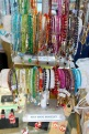 Locally made Bracelets