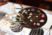 moonbow cabana jewelry