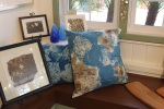 silk.cyanotype.pillow.gwen.arkin