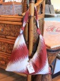 handmade maui bags