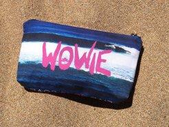Maui Wowie Bag