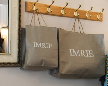 imrie clothing paia store