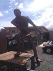 padilla designs maui restoration metal sculpture