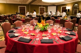 noble.chef.2012.maui.event