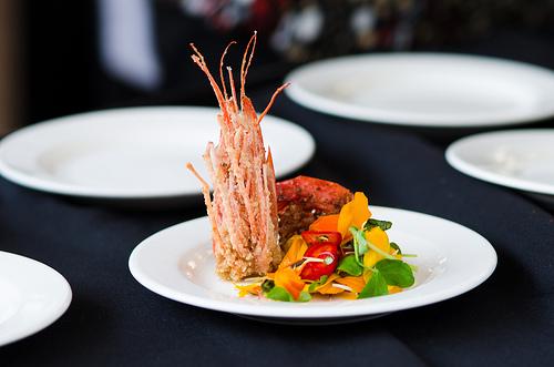 noble chef 2012 photo peter liu