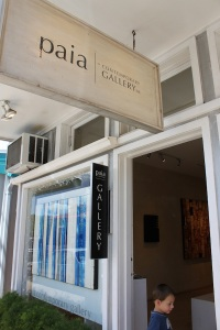 Paia.contemporary.gallery