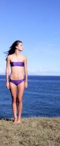 handmade bikini maui hawaii