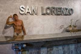 san lorenzo in progress paia maui