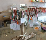 shop kamera jewelry hawaiimaui