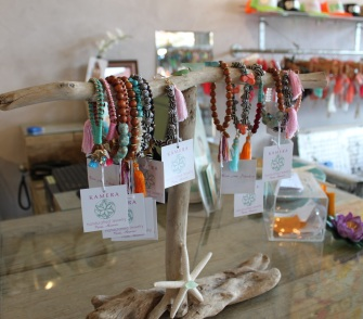 Kamera Jewelry in Paia Maui