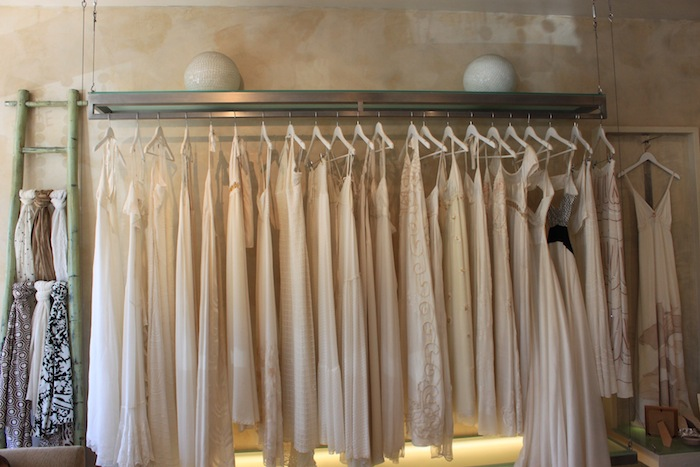tamara catz maui designer bridal wedding gowns