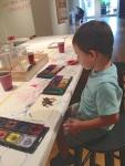 water.color.activity.kids.maui