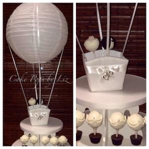 wedding cake pop maui hawaii