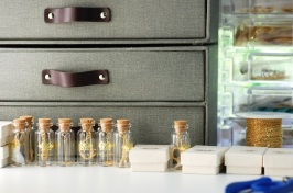 packaging jewelry etsy shop ideas
