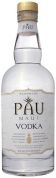 Pau Vodka Maui Hawaii