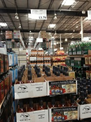 rum liquor costco maui buy hawaii