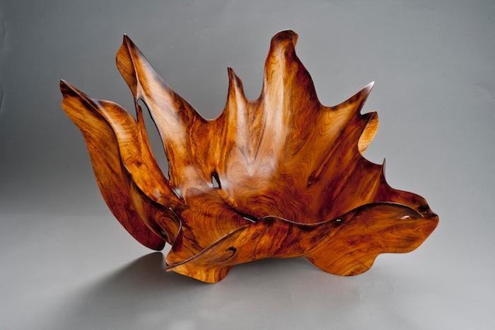 Wood : Maui Made