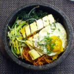 korean food maui restaurant